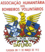 A H B V Dafundo