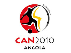 CAN 2010
