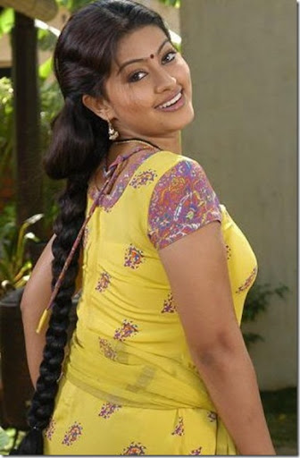 telugu actress hot. Mallu Actress photo Album