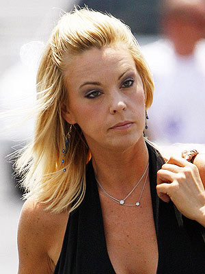 Kate Gosselin: 'Read My 2011