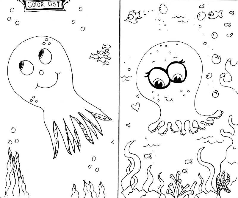 Coloring Pages For Your Boyfriend - Best Coloring Pages ...