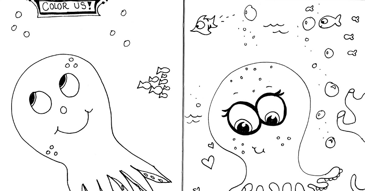 Coloring Pages For Your Boyfriend Pictures To Color For Your Boyfriend Free