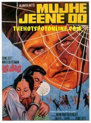 Rajdhani [1956] - bittorrentbiz
