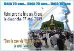 Villejuif - 17/5/2009
