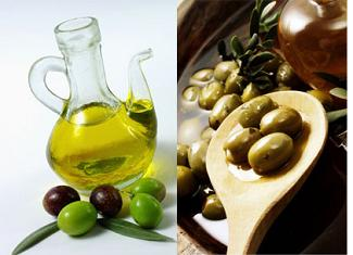 greek olive oil, the best of the world , 4-5 euro :1 Klg , extra virgin.A.A.ALEXIOU