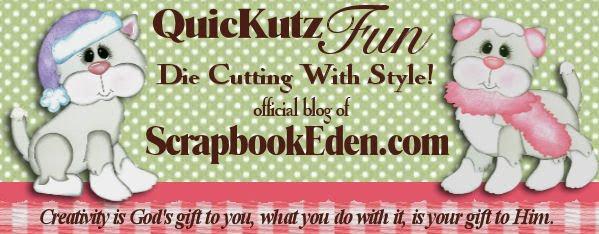 QuicKutz Fun