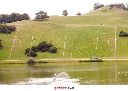 Novo Estádio da Portuguesa