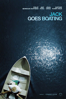 Ver Jack Goes Boating Online (2010)