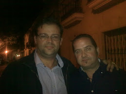 Con Andres