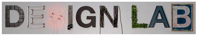 Electrolux Design Lab 2008