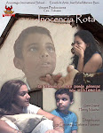 Inocencia Rota
