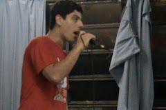 Click Juventude