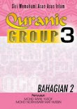 Quranic Group 3 (2)