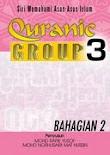 Quranic Group 3 (2)