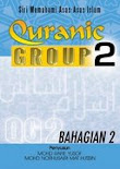 Quranic Group 2 (2)