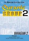 Quranic Group 2 (2)