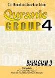 Quranic Group 4 (3)