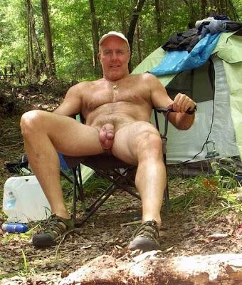 Swingers maduros en Michigan