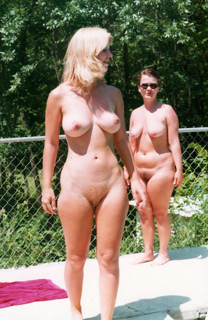 Teen slut nudist resorts org talk topic