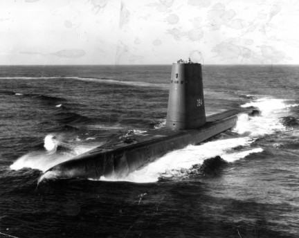 How Much Did It Cost To Build The Uss Virginia