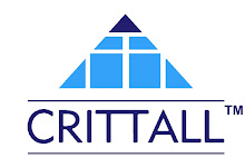 Crittall Windows Ltd