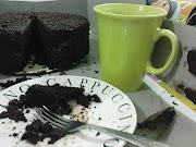 Makan Cake