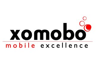 Xomobo Limited