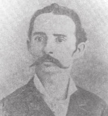 Cesar Nicolas Penson