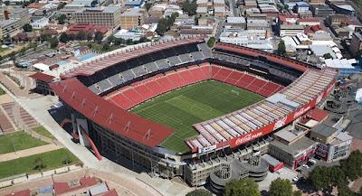 ellis park stadium world cup