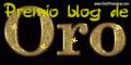 Lobo Atento honra este blog con un premio