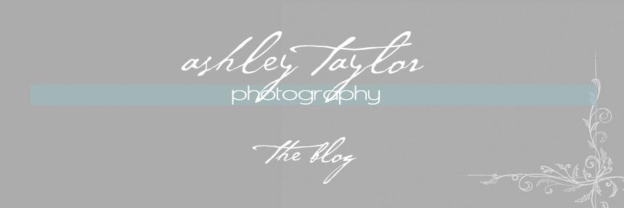 Ashley Taylor Photography