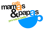 Cafe Mamas and Papas