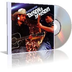 Edson+e+Hudson+Na+Arena Baixar - Discografia - Edson e Hudson