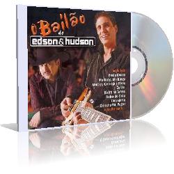 Edson+e+Hudson+O+bailao Baixar - Discografia - Edson e Hudson