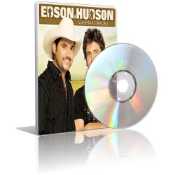 Edson+e+Hudson+Galera+cora%C3%A7%C3%A3odvd Baixar - Discografia - Edson e Hudson