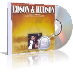 Edson+e+Hudson+-+Aprende+a+Me+Amar Baixar - Discografia - Edson e Hudson