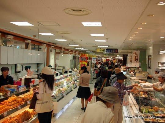 Asian Food Market - 54 Photos & 38 Reviews - Grocery