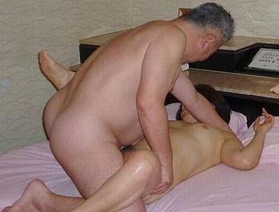 Lesbian bath cum