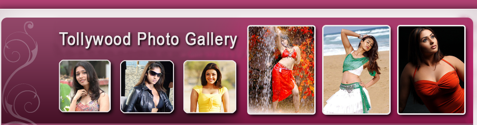 Tollywood Photo Gallery