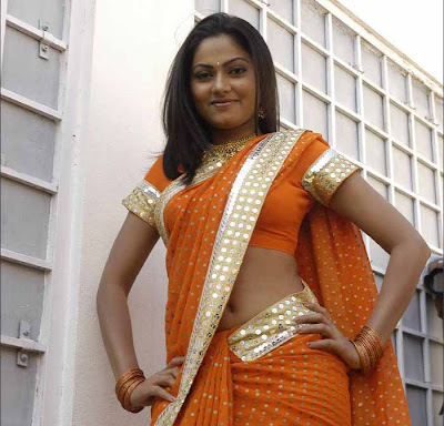 Suhasini Spicy Gallery