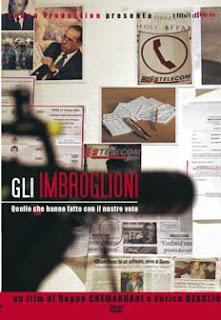 Gli Imbroglioni (2007)