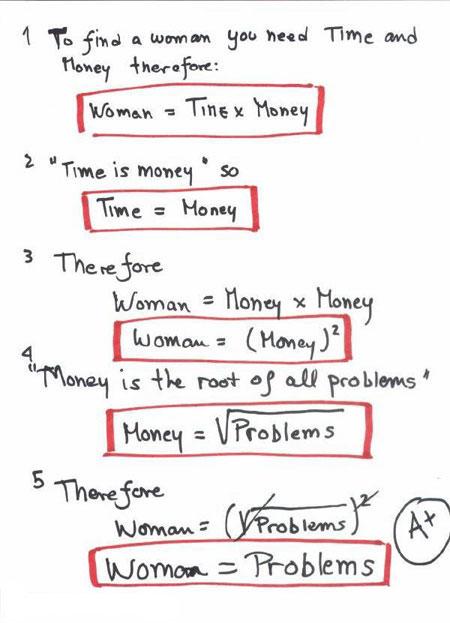 crazy math(11)