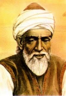 Foto Abul Wafalah, Gambar Abul Wafalah