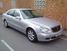 Our  Car.....