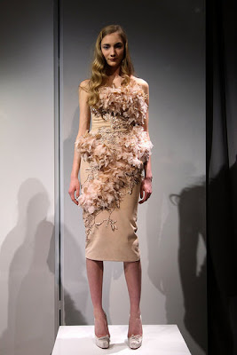 elbise modelleri 2010 elbise modelleri