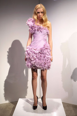 elbise modelleri2 2010 elbise modelleri