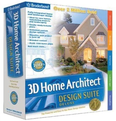 Best computers for 3d modeling autos post 3d home architect design suite deluxe 8