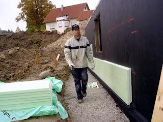 jacky 39 s traum vom haus keller ged mmt. Black Bedroom Furniture Sets. Home Design Ideas