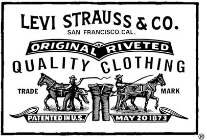 the organizational study of levi strauss Life cycle analysis and sustainability report - levi strauss & co - jeans (―life cycle of a jean‖) scott camp, gordon clark, laura duane & aaron haight.