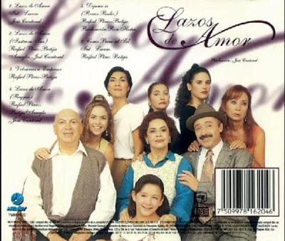 http://2.bp.blogspot.com/_k8F2iAN05KM/SuCyXYe26QI/AAAAAAAABD0/AT5-cfG_KSk/s400/lazos_de_amor_2.jpg